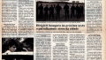 Jornal EXTRA O Dirigível Olho Grande. Pag 4. 2002